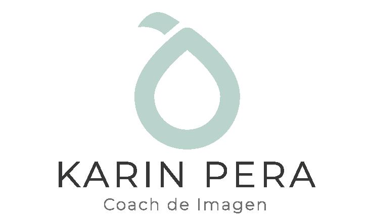 Karin Pera - Coach de imagen